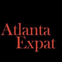 Atlanta Expat Magazine