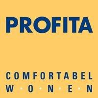 Profita Comfortabel Wonen