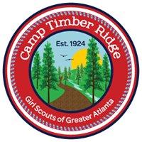 Camp Timber Ridge