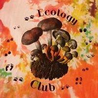 Saint Cloud State Ecology Club