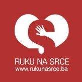 "Humanitarna organizacija studenata "" Ruku na srce """