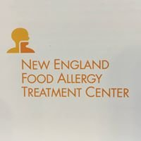 New England Food Allergy Treatment Center