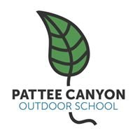 Pattee Canyon Outdoor School