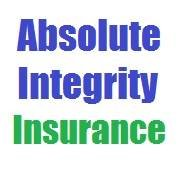 Absolute Integrity Insurance