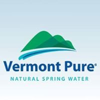 Vermont Pure Spring Water, JMJ Beverage, Inc.