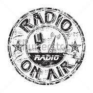 Offerdahl Broadcast Service, Inc.
