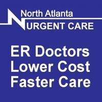 North Atlanta Urgent Care