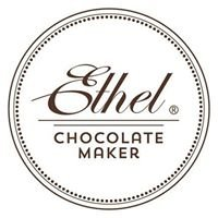 Ethel Chocolate