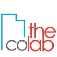 THE coLABorative