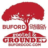Buford Church of Christ