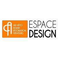 Espace Design Bordeaux