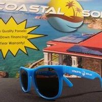 Coastal Solar, LLC