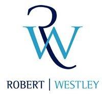Robert Westley Fine Art