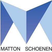 Schoenen Matton