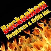 Buckenham Fireplaces & Grills Inc.