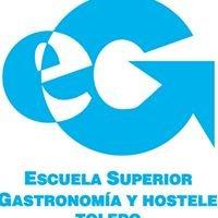 Escuela  Superior de Gastronomía y Hostelería de Toledo. España