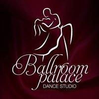 Ballroom Palace Dance Studio