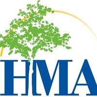 Hardwood Manufacturers Association