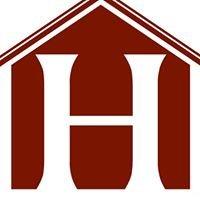 Hostetter Homes