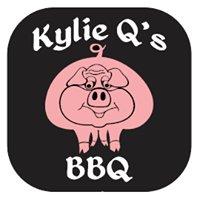 Kylie Q's BBQ