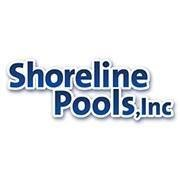 Shoreline Pools Inc.