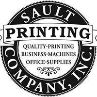 Sault Printing & Office Supply Co