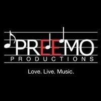 Preemo Productions