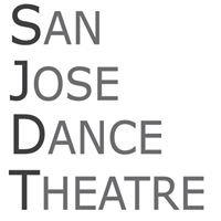 San José Dance Theatre