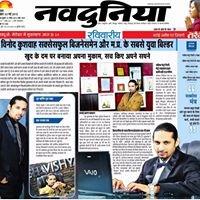 Bhavishya Builders & Developers