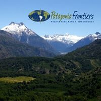 Patagonia Frontiers