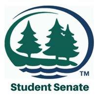 Bemidji State University Student Senate