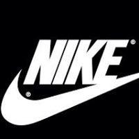 Nike WHQ