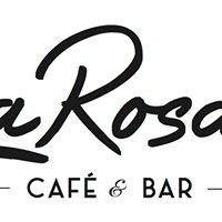 LaRosa's