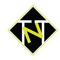 Triumph-N-Tennis