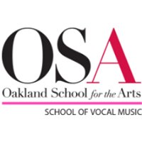 Oakland School for the Arts - Vocal Music