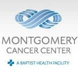 Montgomery Cancer Center