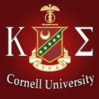 Cornell Kappa Sigma