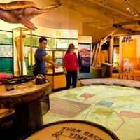 Sioux City Public Museum