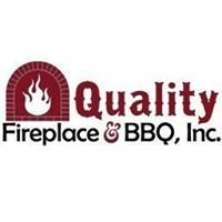 Quality Fireplace & BBQ