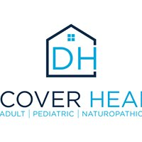 Discover Health Medical Partners
