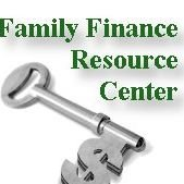 Family Finance Resource Center