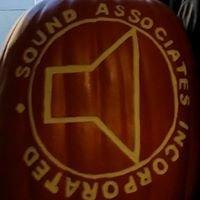 Sound Associates, Inc