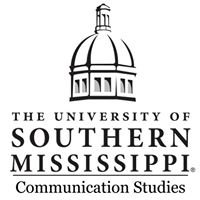 Communication Studies at Southern Miss