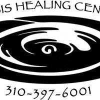 Oasis Healing Center