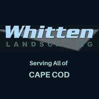 Whitten Landscaping