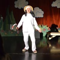 Kids 'N Dance 'N Theater Arts - On Stage