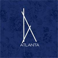 Atlanta Vigo