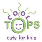 Cool Tops Cuts for Kids - Pleasant Hill