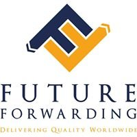 Future Forwarding US