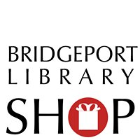 Bridgeport Public Library SHOP